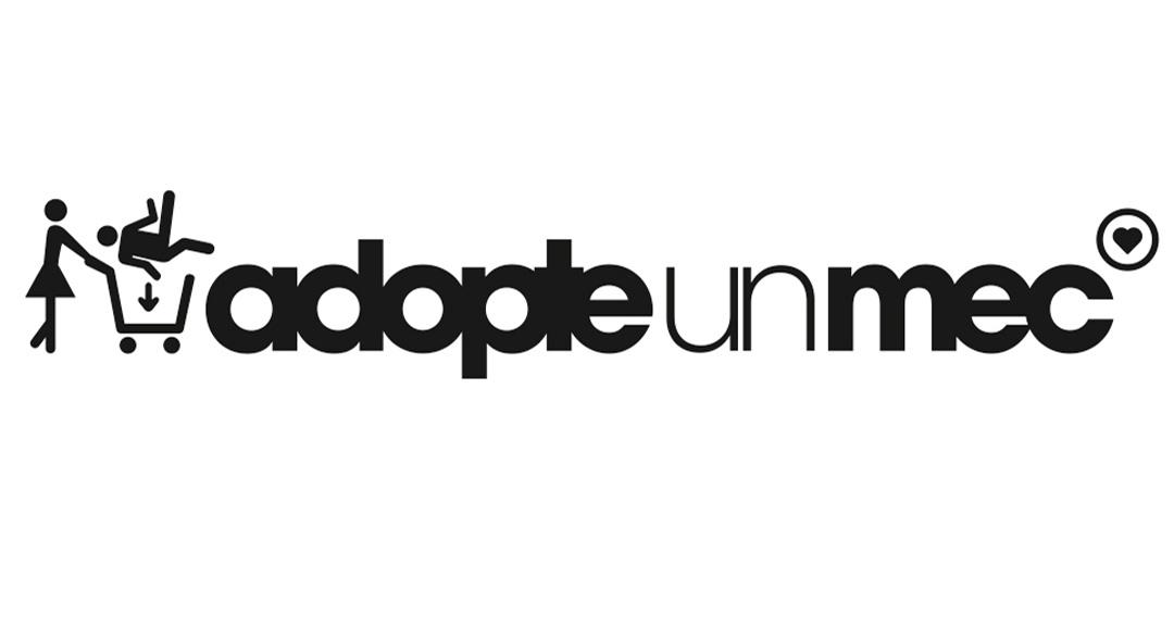 adopte-un-mec-logo MakeMeReach