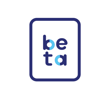 beta_test