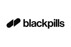 blackpills-logo-featured