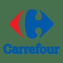 carrefour-logo-vector-400x400