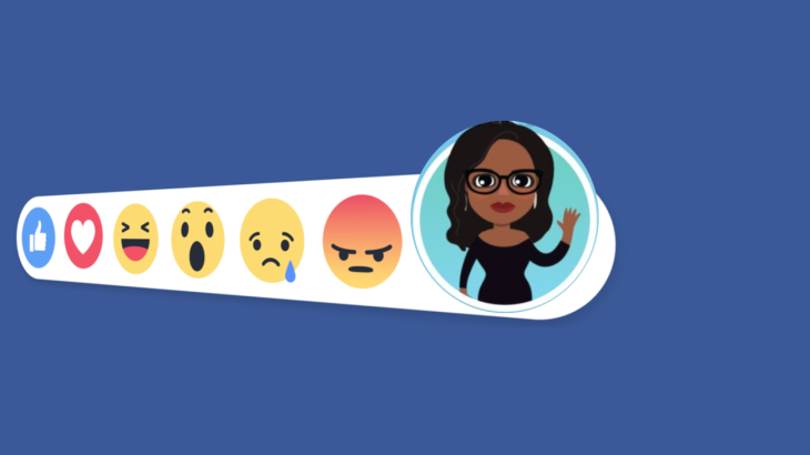 facebook-avatars