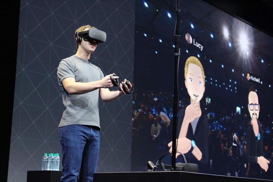 facebook-oculus-security.jpg