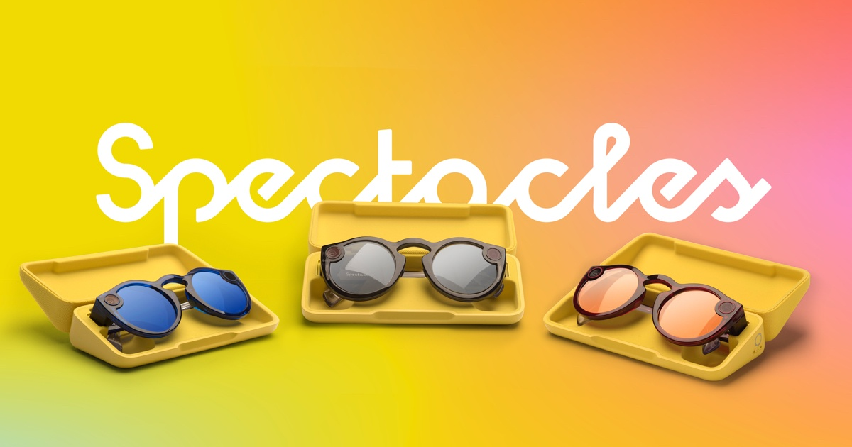 facebook-spectacles