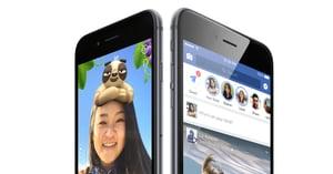 facebook-stories