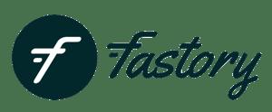 fastory_logo