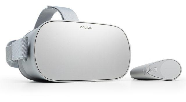 oculus-640x353.jpg