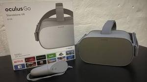 oculus-go-large