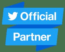 officialpartner-badge-blue-576x504