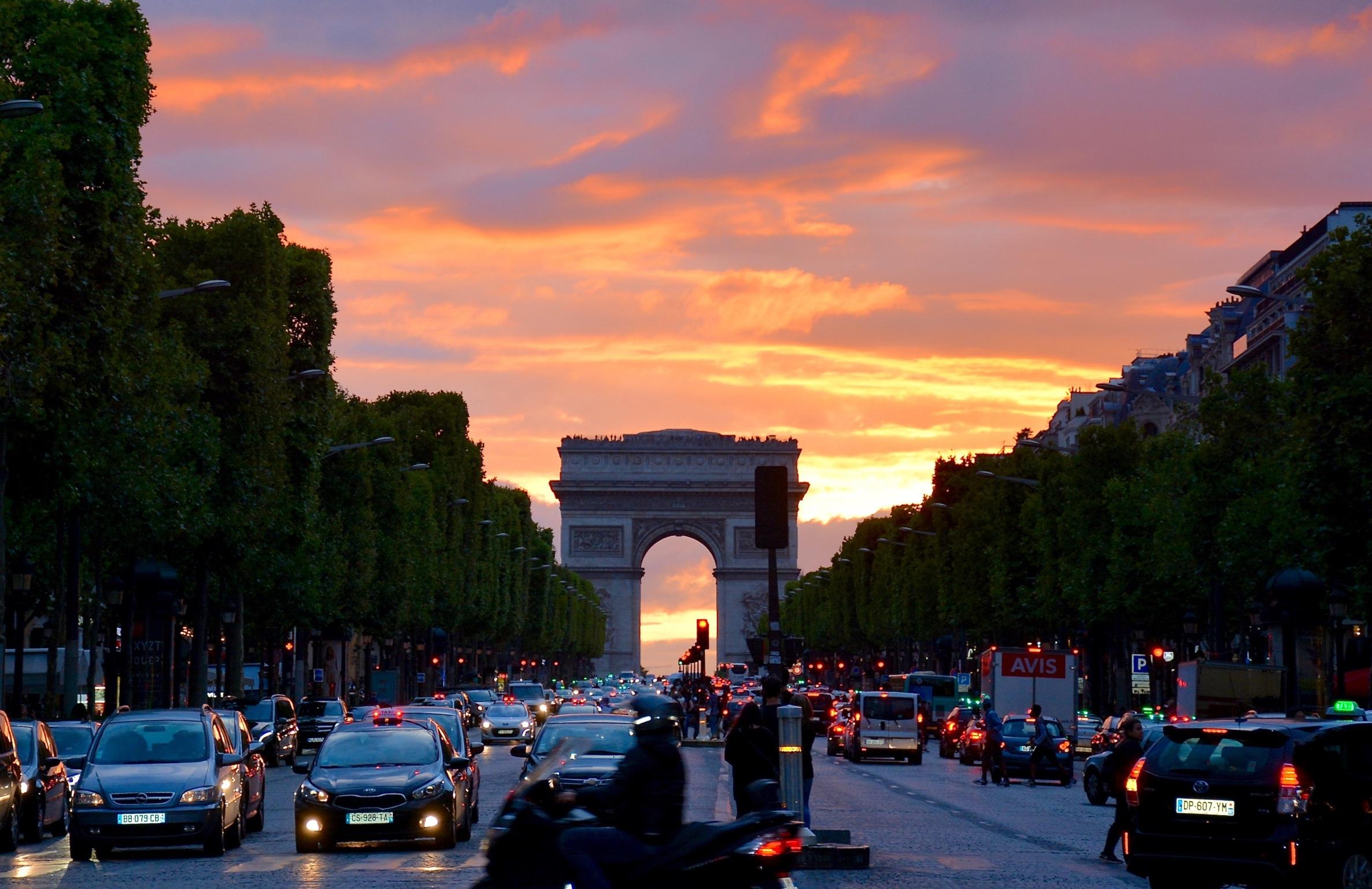 paris-sunset-france-monument-161901.jpg