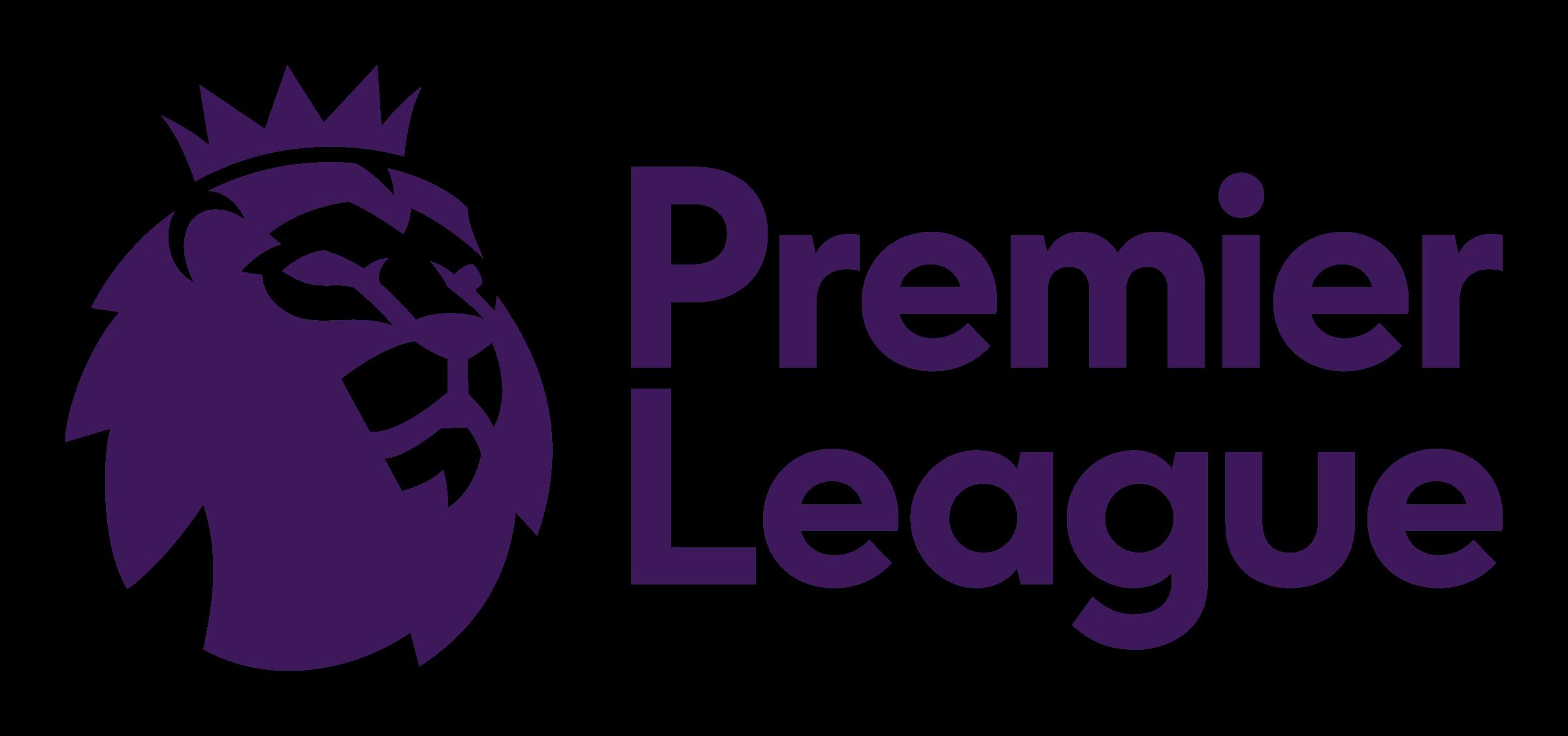 premier-league-logo-png-transparent
