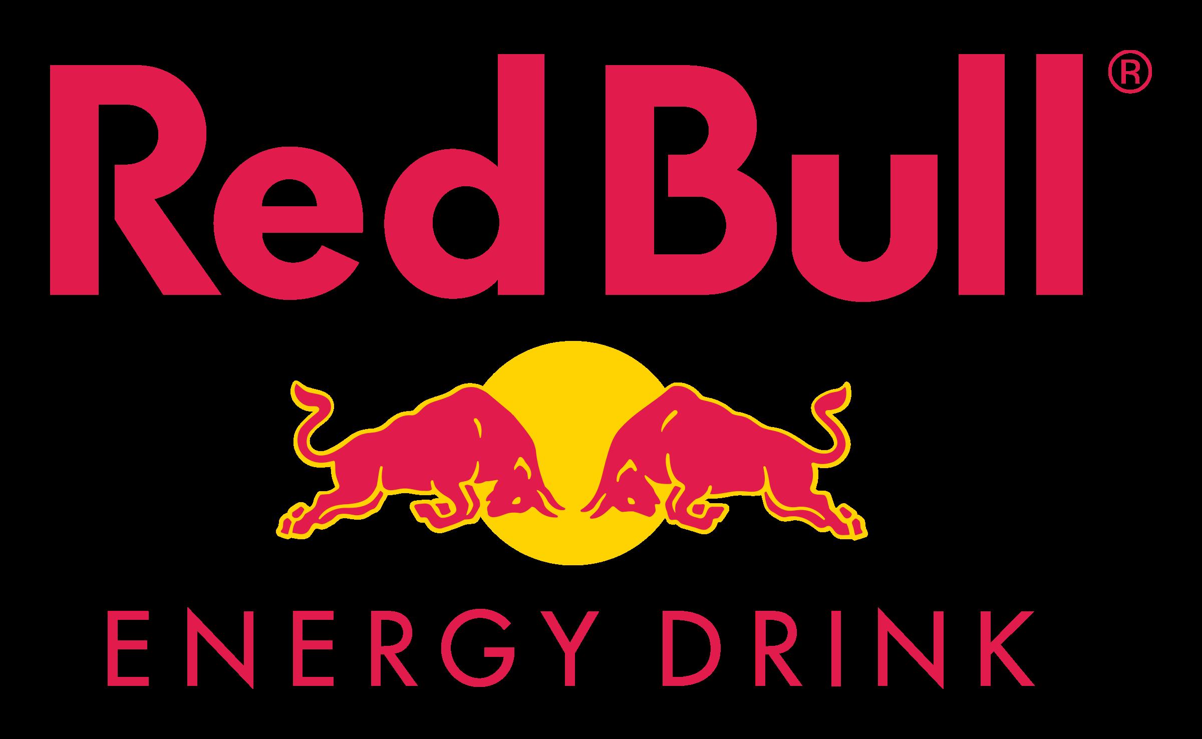red-bull-logo-png-transparent