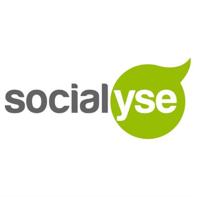 socialyse