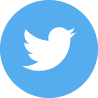 twitter-logo-final (1)