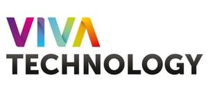 viva-technology