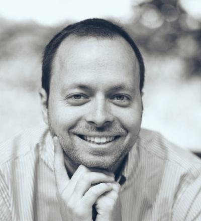 Pierre-Lou Dominjon