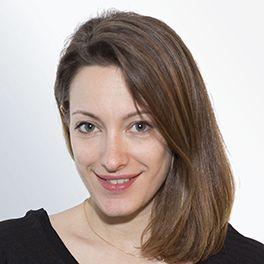 Anne Tirmont