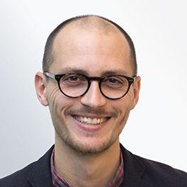 Clément Boutignon