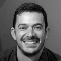 Marcelo Núñez